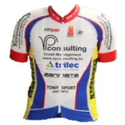 VP Consulting – Zanatta Cycling Team