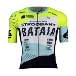 Cycling Team Stroobant-Bataia