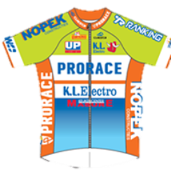 Prorace Cycling Team