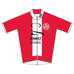 Royal Antwerp Bicycle Club