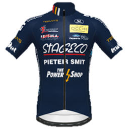 Stageco Cycling Team