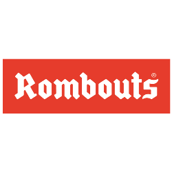 Rombouts Koffie