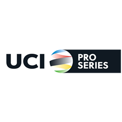UCI ProSeries